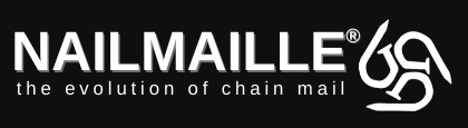 Nailmaille® Art Jewelry, LLC